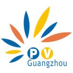 PV Guangzhou 2019 logo
